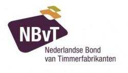 NBVT-Keurmerk-e1325151849299