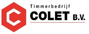 Timmerbedrijf Colet B.V.
